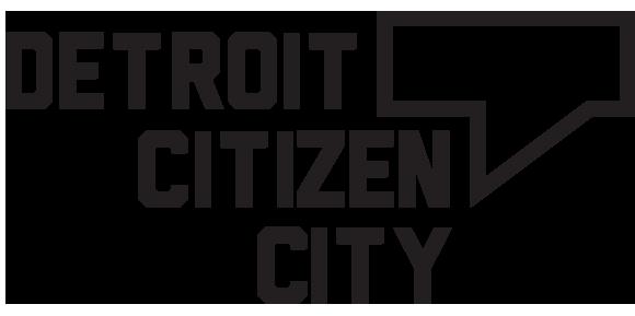 detroit-cc-logo