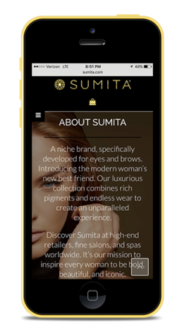 sumita-showcase-mobile-home