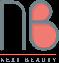 next-beauty-logo@3x