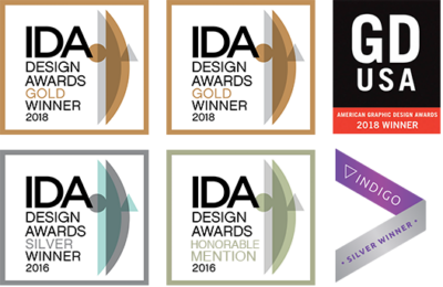 awards-spread